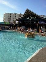 Club La Vela