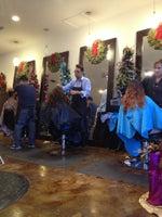 Nuevo Look - Hair Salon