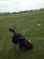 Tejas Golf - Driving Range