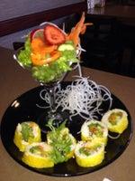 Hanaya Sushi