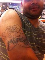 Five & Dime Tattoo