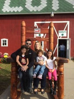 Long Family Orchard, Farm & Cider Mill