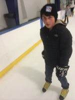 Ice Time Sports Complex