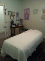 Pawsitive Balance Massage