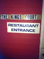 Kings Court Bar & Grill
