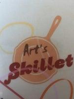 Art's Skillet