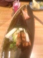 PB Mika Sushi