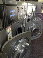 Capitol City Laundromat