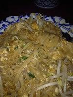 Spice Thai Cuisine