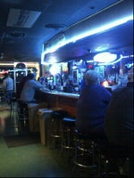 Cat Tracks Bar and Grill