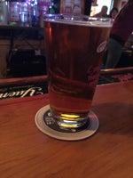 Lyme Tavern