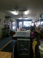 Terry's Beauty Boutique