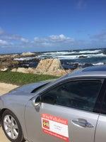 Lexus Monterey Peninsula