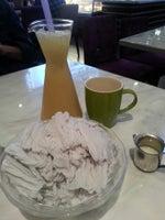 Sno-Crave Tea House