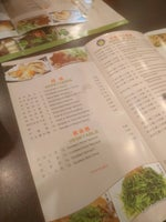 Food Sing 88 Corp.