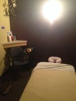 Massage Envy - Southwest Plaza