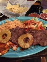 Pepito's Grill
