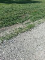 Antioch Golf Club