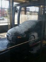 Tri Star Car Wash