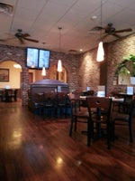 TJ's Restaurant and Drinkery
