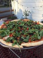 Pizzeria Avellino