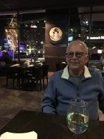Saga Steakhouse & Sushi Bar - Southpointe