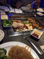 Jin Korean BBQ