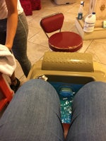 Venus Nails & Day Spa
