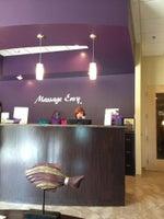 Massage Envy - Pensacola