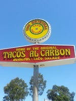 The Original Taco Factory