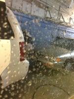 Superior Hand Car Wash
