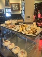 Perreca's Bakery