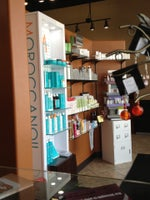 Belle 'Vie Salon & Spa
