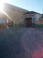 Route 66 Carwash & Lube Center