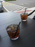 McMenamins Raleigh Hills Pub