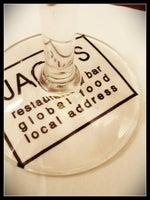Jack's Restaurant and Bar