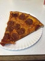 Eureka Pizza Co.
