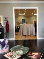 NV Salon & Spa