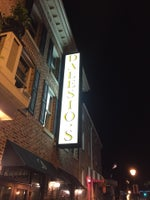Dalesio's Of Little Italy