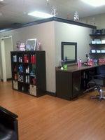 Twisted Salon