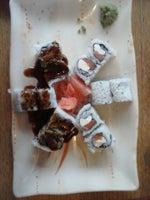 Yummy Yummy Japanese Restaurant