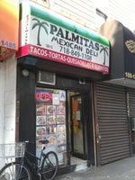 Palmitas 2