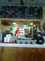 Catfish Cafe