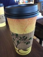 303 Coffee