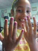 Lisa's Nails