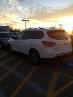 AutoNation Nissan Irving
