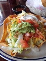 Ranchito Mexican Restaurant