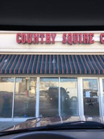 Country Squire Cleaners