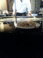 Wasabi Japanese Steakhouse & Sushi Bar