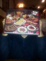 Aurelio's Pizza - Roseville